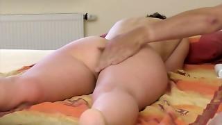 asshole, hardcore, hd videos, hidden cams, lingerie, massage, masturbation, orgasm, vibrator, webcam, wife