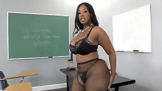 big ass, ebony, femdom, fetish, foot fetish, hardcore, hd videos, joi, mistress, pov