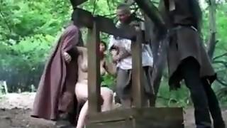 bdsm, cock, hardcore