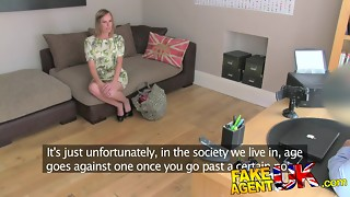amateur, british, casting, cheating, english, fake, hardcore, hd videos, pov, reality, surprise, threesome, wife