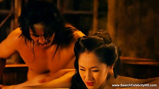 3d, asian, bizarre, hardcore, hd videos, sex