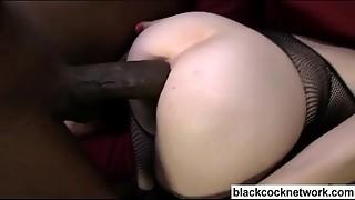 anal, asshole, bbc, big dick, black, cock, dogfartnetwork, fart, interracial, massive, monster, sex, slut