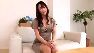 asian, censored, cock, fuck, hardcore, hottie, japanese, mature, uncensored, wife