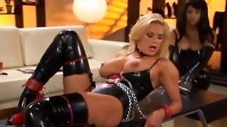 anal, babe, bdsm, femdom, fetish, group sex, hardcore, kinky, latex, pornstar, sex
