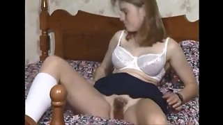 british, hardcore, masturbation, striptease, vintage