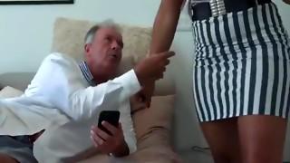 big tits, blowjob, hardcore, mature, natural, old and young