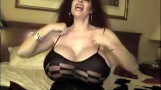 balls, big tits, bride, hardcore, masturbation, mature, pornstar, sex