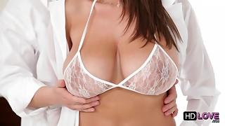 anal, big tits, blowjob, granny, hardcore, hd videos, lovers, romantic, sensual