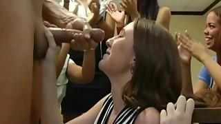 amateur, compilation, cum, cumshot, hardcore, hottie, party, sex