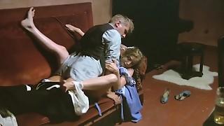 hardcore, hd videos, vintage