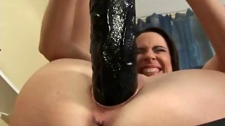 brutal, european, gaping, hardcore, masturbation, sex, tied, toys, wet