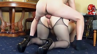 babe, big ass, big tits, fuck, hardcore, hd videos, natural, russian