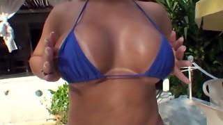 brazilian, fuck, hardcore, latina, lingerie, sex, sexy