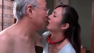 asian, car, forbidden, hardcore, japanese, mature, nurse