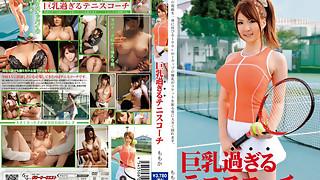 asian, big tits, censored, hardcore, japanese, jav, mom