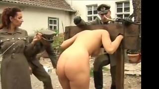 bdsm, hardcore, lingerie, spanking