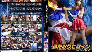 asian, censored, couple, doggystyle, fingering, hardcore, japanese, jav, masturbation, panties