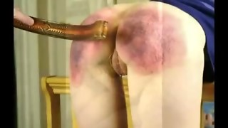 cum, cumshot, hardcore, pervert, sauna, spanking