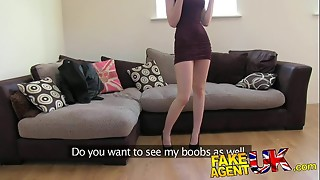 babe, british, casting, deepthroat, english, fake, hardcore, italian, office, pov, reality, sex, sexy, virtual
