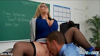 big tits, blonde, blowjob, cock, fuck, hardcore, lingerie, milf, pornstar, pov, titjob